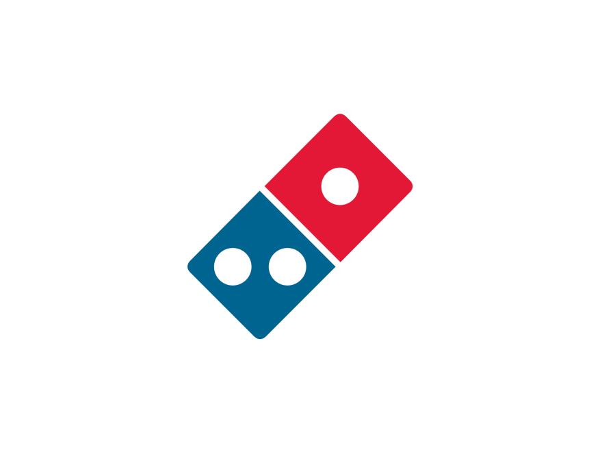Domino-logo-880x660